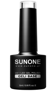 Baza SunOne Geli Base 5ml